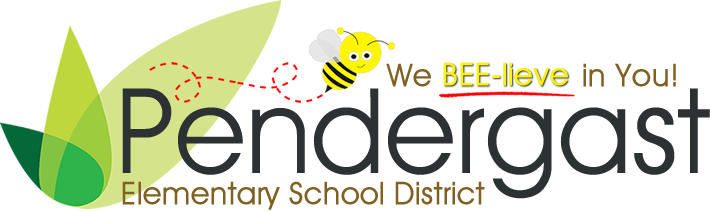 Pendergast Elementary School District